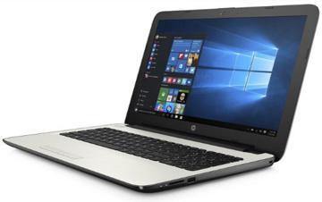 meilleur rapport qualité prix ordinateur portable asus