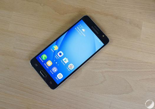 meilleur smartphone samsung pas cher