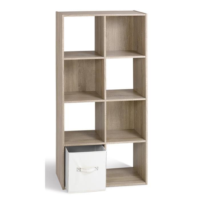 meuble case but