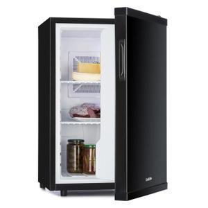 mini frigo silencieux