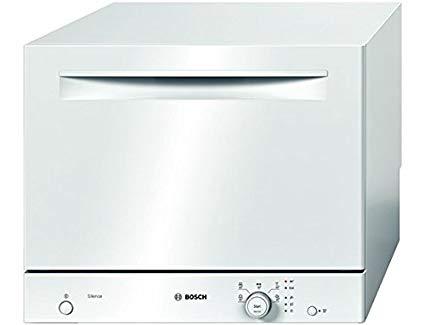 mini lave vaisselle amazon