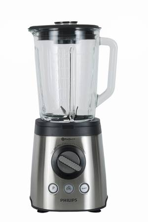 mixeur blender philips