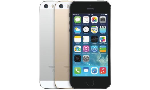 mobile 32 go