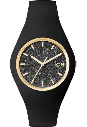 montre swatch ice