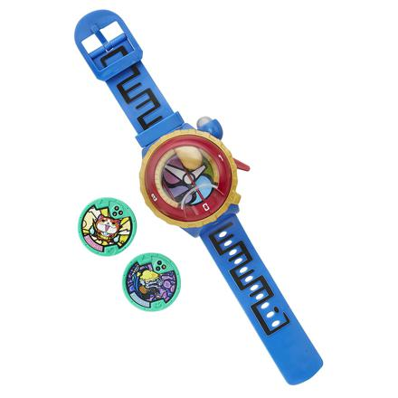 montre yokai watch