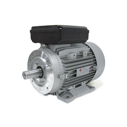 moteur electrique 1500 tr min