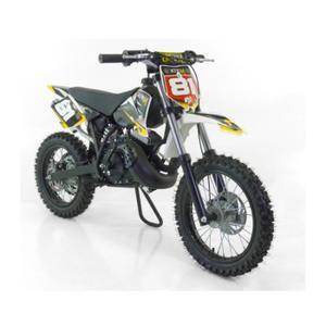 moto de cross pas cher