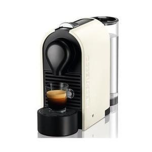 nespresso cafetiere pas cher