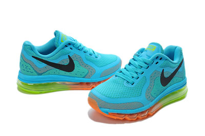 nike air enfant