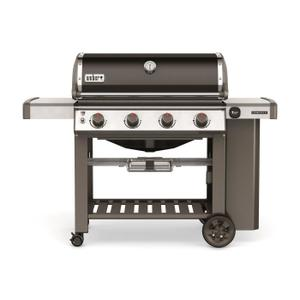 offre barbecue weber