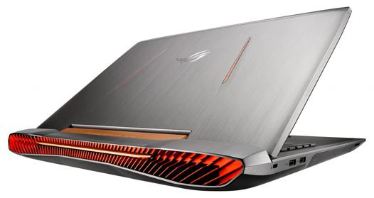 offre pc portable gamer
