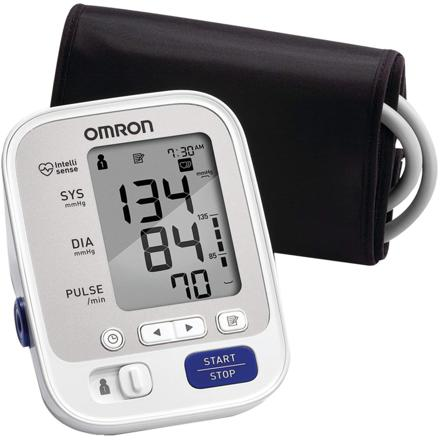 omron amazon