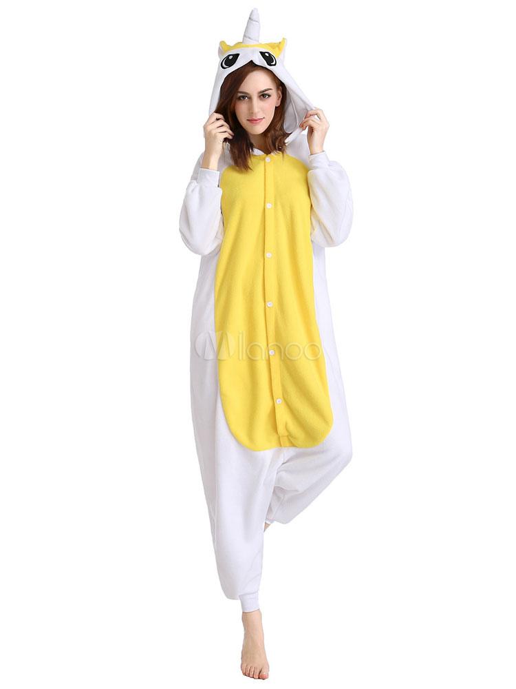 onesie licorne