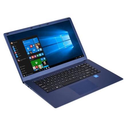 ordinateur 15 6 pouces