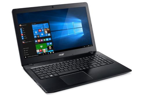 ordinateur acer portable