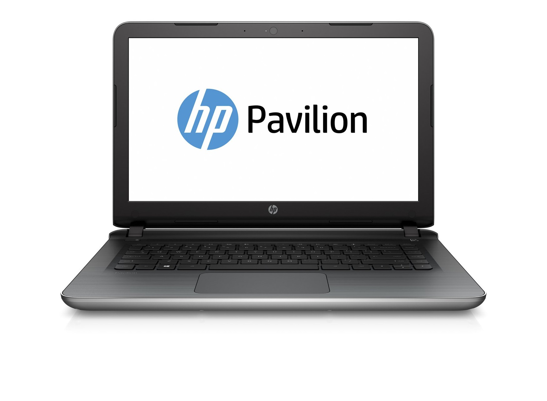 ordinateur hp pavilion