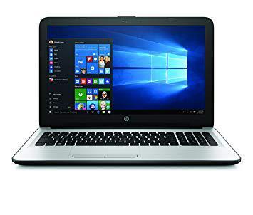 ordinateur portable 15