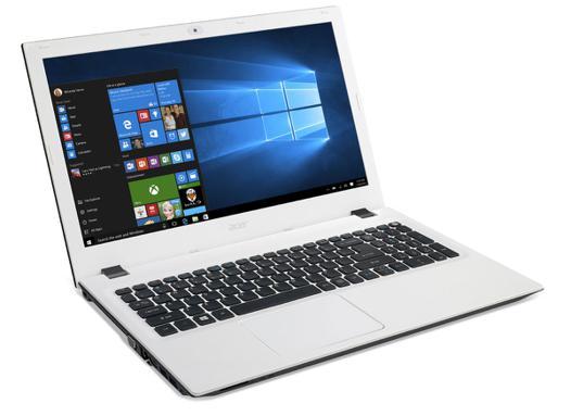 ordinateur portable 17 pouces acer