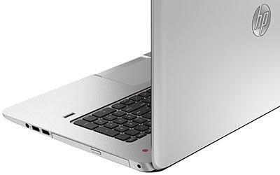 ordinateur portable amazon