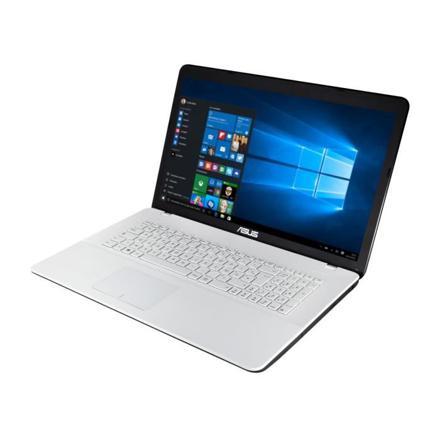 ordinateur portable asus 17 pouces i5