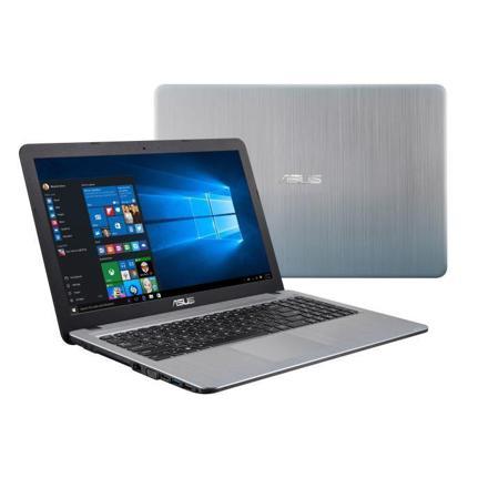 ordinateur portable pas cher 15 pouces