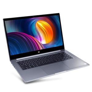 ordinateur portable pas cher 15.6 pouces