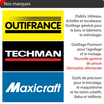 outifrance