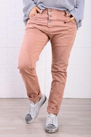 pantalon please p78