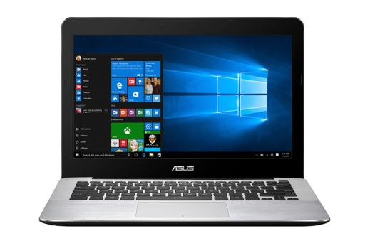 pc portable asus plus de son