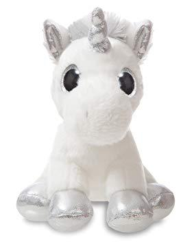 peluche licorne amazon