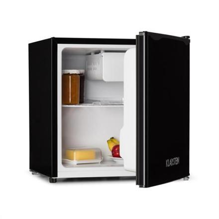 petit frigo pas cher