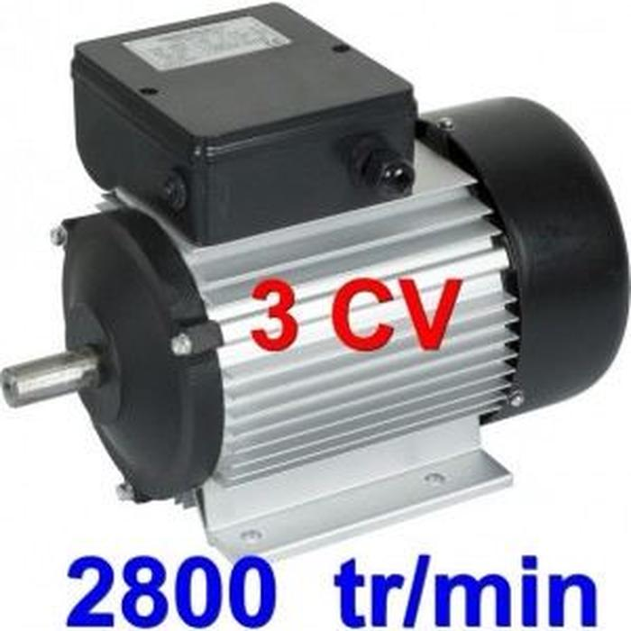 petit moteur electrique 220v