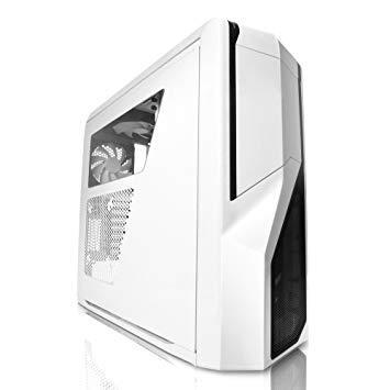 phantom 410 blanc