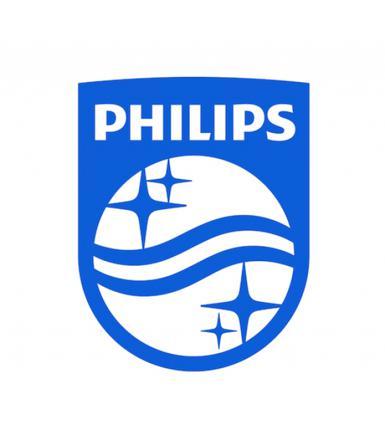 phili^s