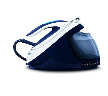philips gc9620/20 centrale vapeur perfectcare elite