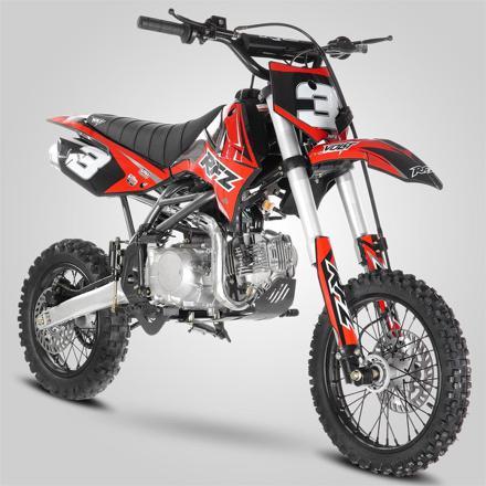 piece dirt bike pas cher
