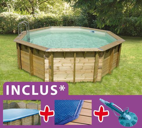 piscine hors sol 1 20 m