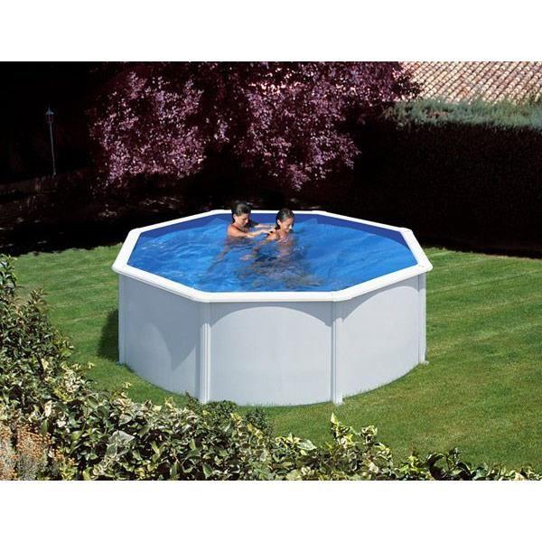 piscine hors sol 3 50