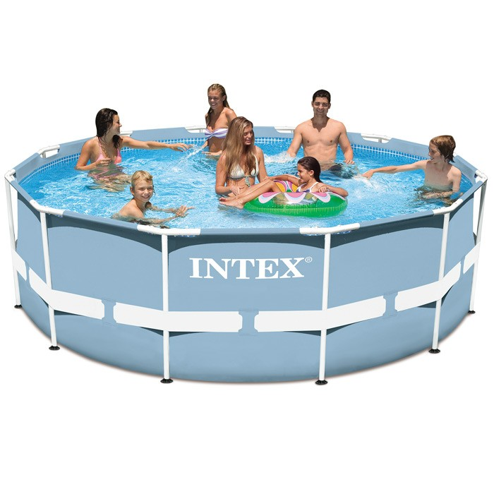piscine intex 3 66