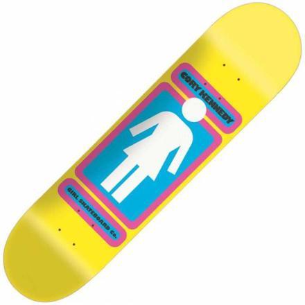 planche girl skate