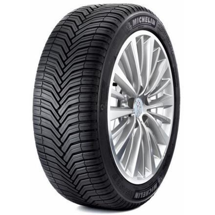 pneu xl ou pas