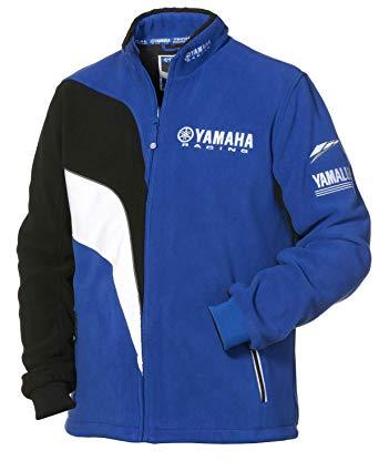 polaire yamaha