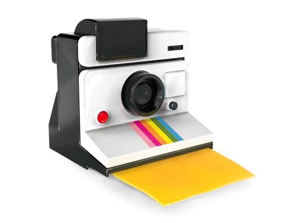 polaroid pas cher