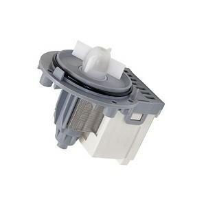 pompe de vidange electrolux