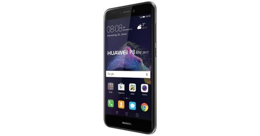 portable huawei p8