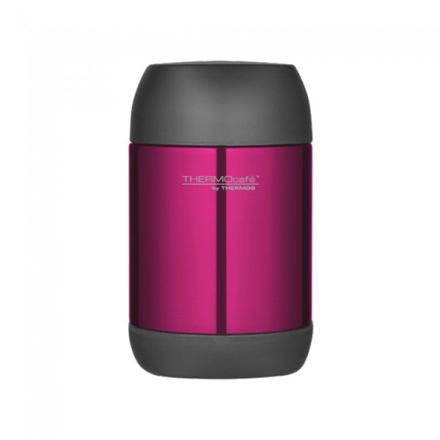 porte aliment isotherme thermos