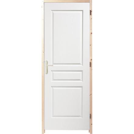 porte intérieure 81 cm