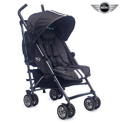 poussette easywalker mini buggy