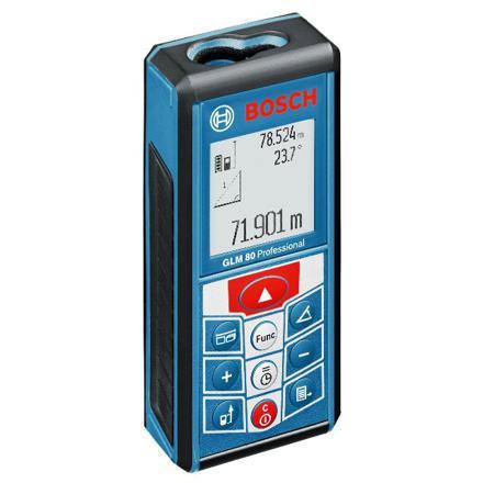 prix d un metre laser