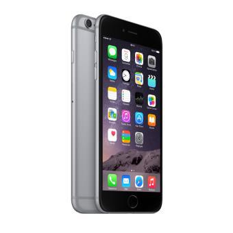 prix iphone 6 plus 64 go